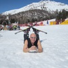 Andrey, 47, г.Архангельск