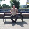 Андрей, 54, г.Минск