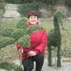 ГАЛИНА, 60, г.Луцк