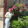 Нина, 55, г.Солигорск