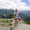 Павел, 41, г.Сосновый Бор