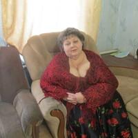 лидия, 60 лет, Овен, Москва
