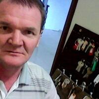 евгений, 51 год, Близнецы, Кызыл