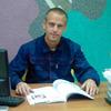 Антон, 26, г.Волгоград