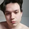 Egor, 20, Yekaterinburg