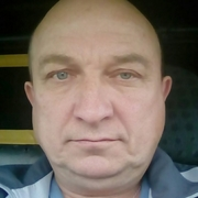 Вячеслав 49 Мончегорск