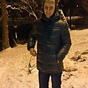 Руслан 28 лет (Весы) Лоухи
