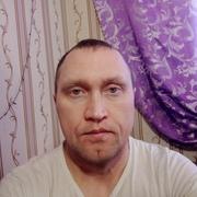 иван 36 Ижевск
