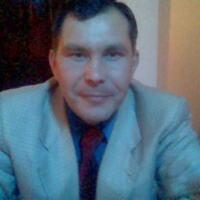 Михаил, 44 года, Овен, Павлодар