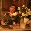 Елена, 58, г.Воскресенск