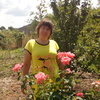 Елена, 48, г.Прохладный