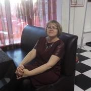 Натали 50 Пермь