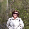 Эрна, 61, г.Dresden