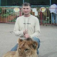 Илья, 40 лет, Лев, Нижний Новгород