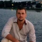 Андрей 36 лет (Телец) хочет познакомиться в Новополоцке