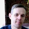 Михаил, 41, г.Ульяновск