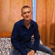 Юрий 23 Бирск