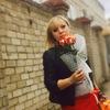 Елена, 35, г.Иваново