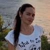 Алина, 34, г.Туапсе