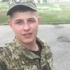 Алексей, 24, г.Козелец