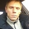 Михаил Пашков, 43, г.Донецк