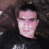 Valeriy, 31, Balakovo