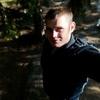 Aleksandr, 26, Ventspils