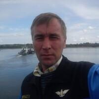 Владимир, 45 лет, Рак, Юрга