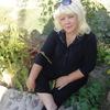 Наталья Шалёная, 59, г.Бишкек
