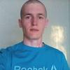 Владимир, 25, г.Полтава