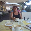Шулежко Людмила, 56, г.Кировск