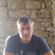 Эдуард 43 года (Дева) Чебоксары