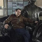 Дмитрий 38 Екатеринбург