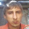 Максим, 27, г.Новая Водолага