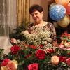 NINA, 56, г.Тула