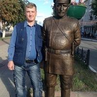 АНДРЕЙ, 47 лет, Близнецы, Калуга