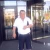 юрий, 62, г.Москва