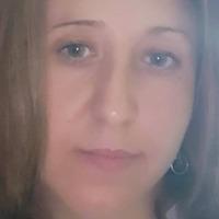 Наталья, 36 лет, Весы, Москва