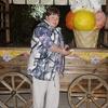 Татьяна, 43, г.Кинель-Черкасы