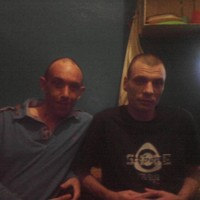 Сергей, 44 года, Телец, Новосибирск