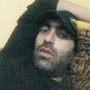HA, 31, г.Ереван