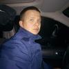 Евгений, 37, г.Мурманск