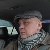 Тёма, 52 года, Овен, Воронеж