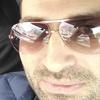 Макич, 33, г.Ереван