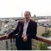 Олег, 43, г.Таллин