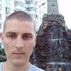 Николай, 28, г.Донецк