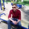 Sergey, 34, Avdeevka