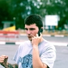 Никита, 19, г.Барановичи