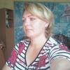 Наталья, 38, г.Боготол
