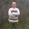 Александр, 41, г.Кимовск